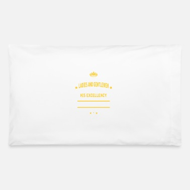 Production Year PRODUCT EXAMINER - Pillowcase