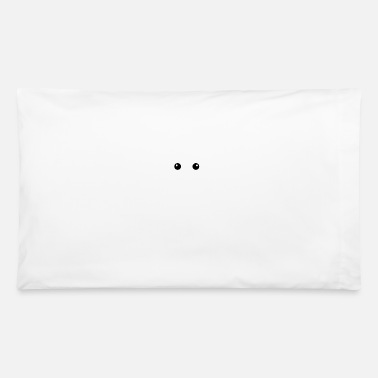 Cute Dog Cute Dog - Pillowcase 32'' x 20''