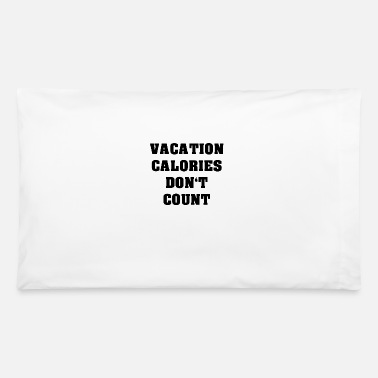 Vacation Country Vacation - Pillowcase 32'' x 20''