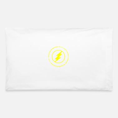 CentralCity Running Club - Pillowcase