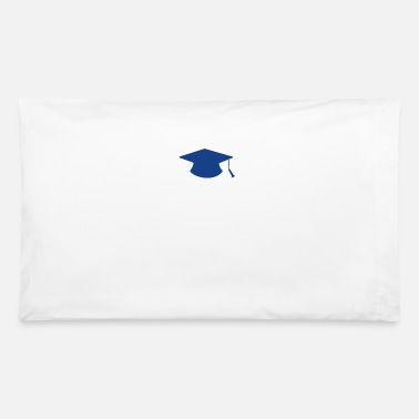 High School Graduate Graduation Class of 2014 High School College - Pillowcase