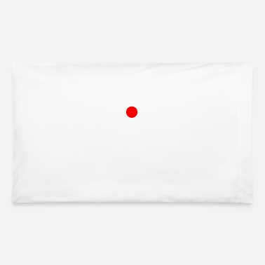 Target On Target - Pillowcase 32'' x 20''