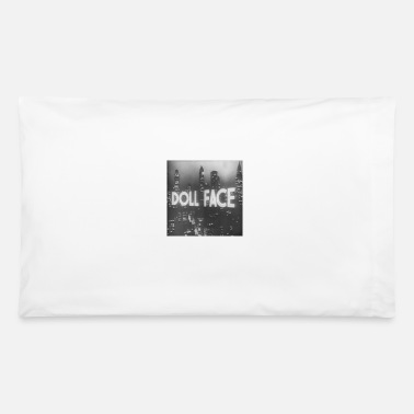 Cinema DOLLFACE CINEMA - Pillowcase