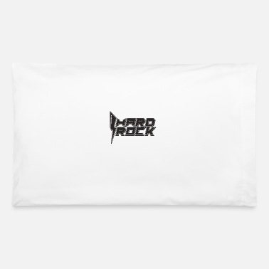 Hard Rock Hard Rock - Pillowcase 32'' x 20''