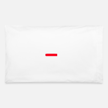 Hunger Hunger is loading - Pillowcase