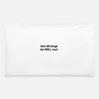 Wedding Party bachelorette party wedding party jga - Pillowcase 32'' x 20''