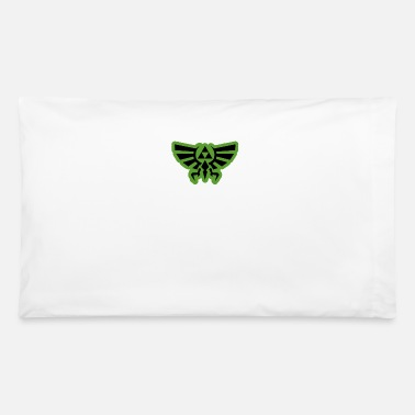 Undefined GW222 undefined - Pillowcase 32'' x 20''