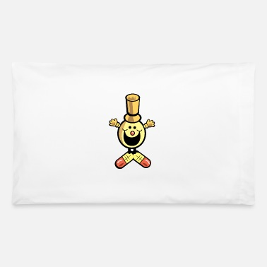 Toy toy - Pillowcase 32'' x 20''