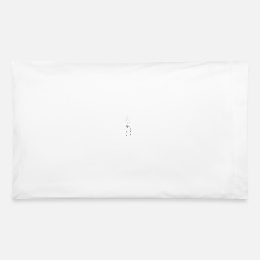 Ink Sexy inked Mommy tattoos ink - Pillowcase