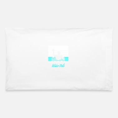 Water Sports Water sports - Pillowcase 32'' x 20''