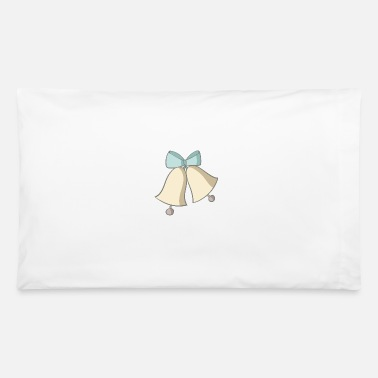 Wedding Wedding - Pillowcase