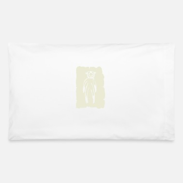 Shade Shade - Pillowcase 32'' x 20''