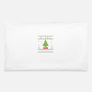 christmas - Pillowcase