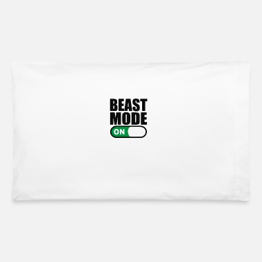Mode Mode On - Pillowcase 32'' x 20''