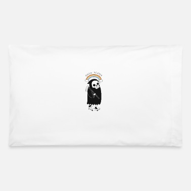 Grin Grin Reaper - Pillowcase 32'' x 20''