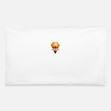 Hobby Hobby - Pillowcase