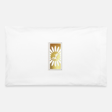Luxury Modern Luxury - Pillowcase
