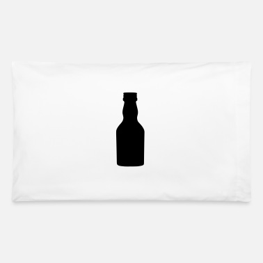 Liquor Liquor bottle - Pillowcase 32'' x 20''