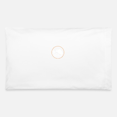 Workout Workout - Pillowcase