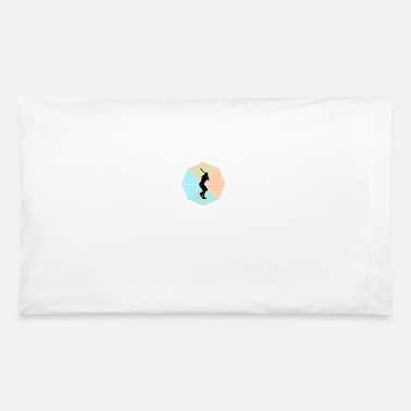Baseball Baseball - Pillowcase