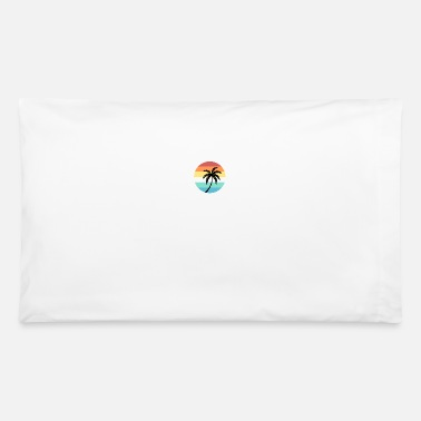 Sea Egypt - Pillowcase