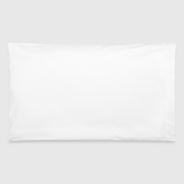 Proud Navy Mom - Pillowcase