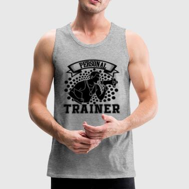 resetting an iphone shop personal trainer tank tops spreadshirt 2411