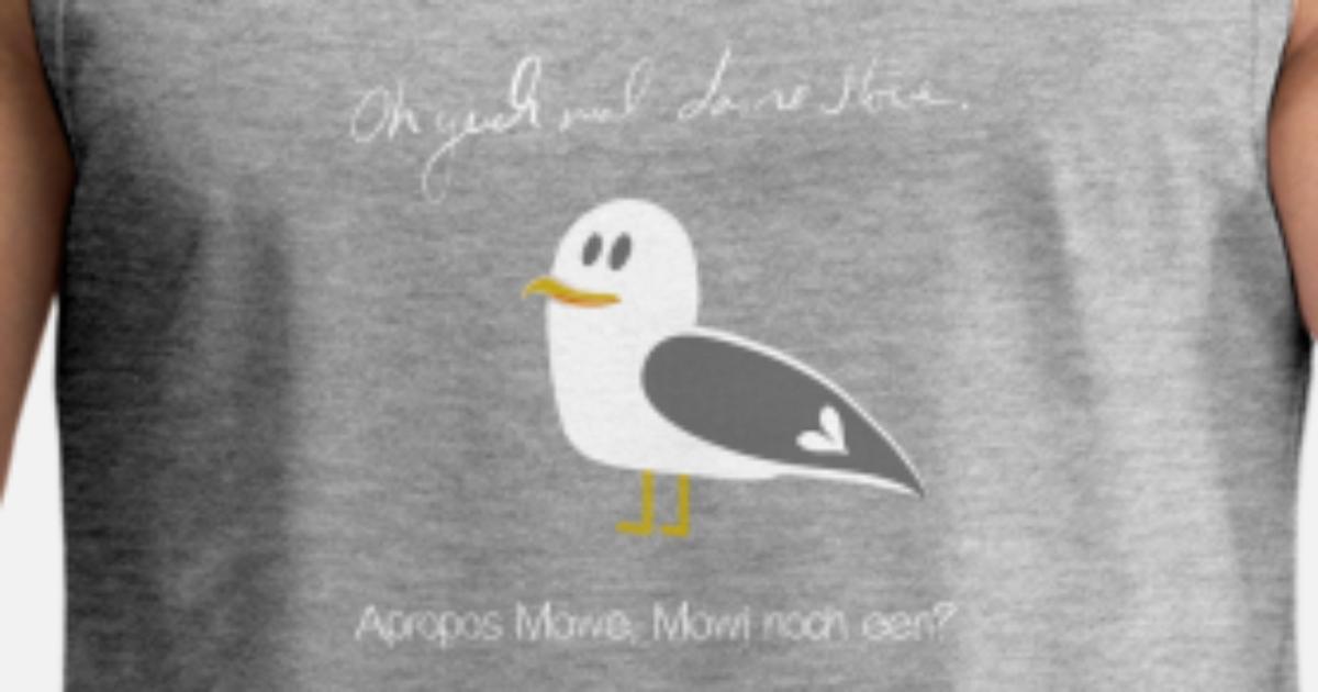 moewi