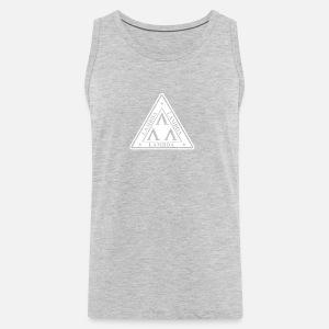 Lambda Lambda Lambda Mens Premium T Shirt Spreadshirt