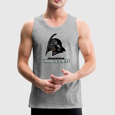 League of Thrones - Slaver's Bay - Men's Premium Tank