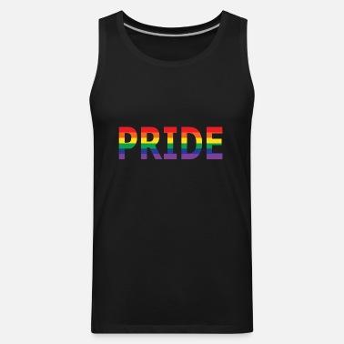 Comical Shirt Mens Country AF Tank Top