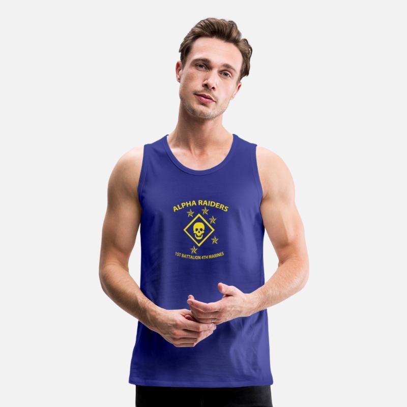 maxsoul Button Down Shirts Men Fashion Regular Fit Long Sleeve Casual Shirt
