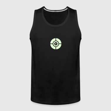 Arc Reactor - Men's Premium Tank
