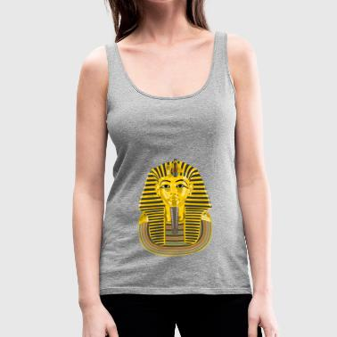 The Culture - Women's Premium Tank Top