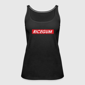 ricegum by star truk spreadshirt