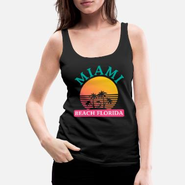Shop Beach-break Gifts online | Spreadshirt