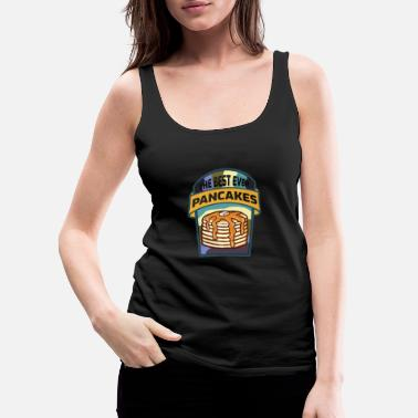 Berlin Berliner - Women's Premium Tank Top