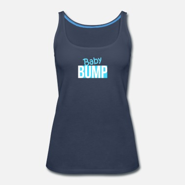 5f213518631d6 Shop Women's Tops & Tank Tops online | Spreadshirt
