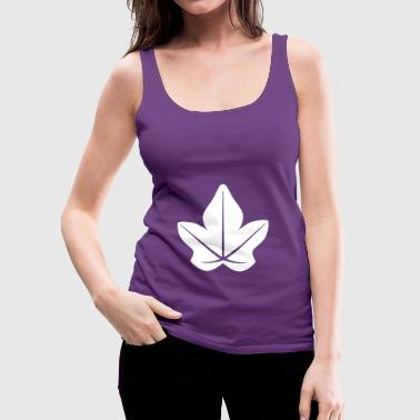 ivy - Women's Premium Tank Top