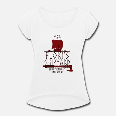 Shop History Channel T-Shirts online   Spreadshirt