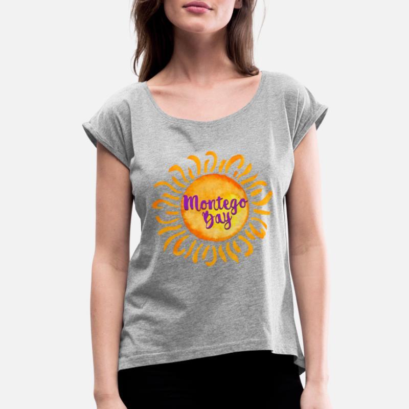 1e1b0858 Shop Montego T-Shirts online | Spreadshirt