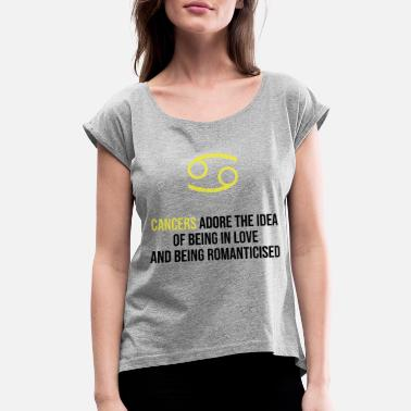 Shop Cancer Birthday T Shirts Online