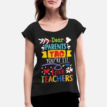 Shop Montessori Teacher Gifts online