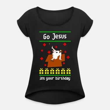 I love big butts women/'s t shirt funny humour ladies girls birthday hip hop