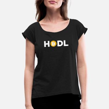 Shop Dogecoin Cryptocurrency T-Shirts online | Spreadshirt