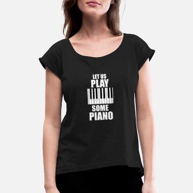XL Piano King Kids Tee Shirt Pick Size /& Color 2T