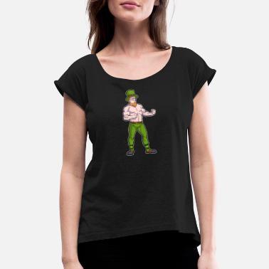Shop Boxing Stances T-Shirts online   Spreadshirt