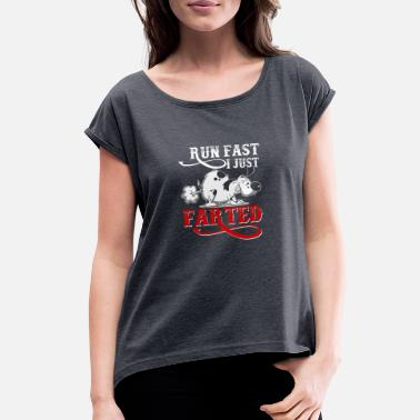 Shop Farting Laugh T-Shirts online | Spreadshirt
