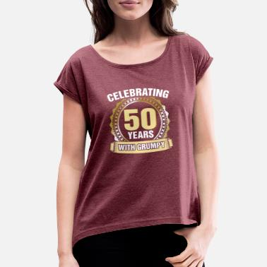 Funny 50th Birthday Gift Ideas For Her Gifts