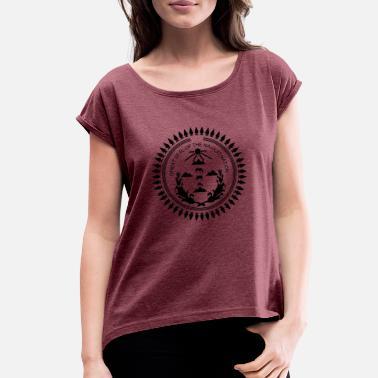 Shop Navajo T-Shirts online | Spreadshirt